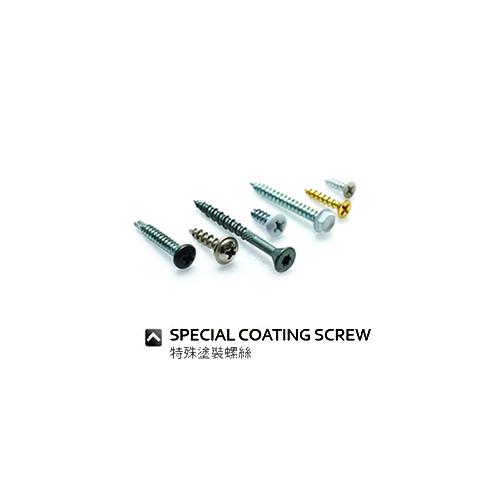 Special Coating Screw_2