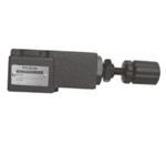 Remote Control Relief Valves - JR_2