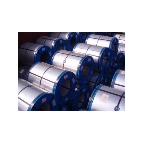 Galvanised Steel_2