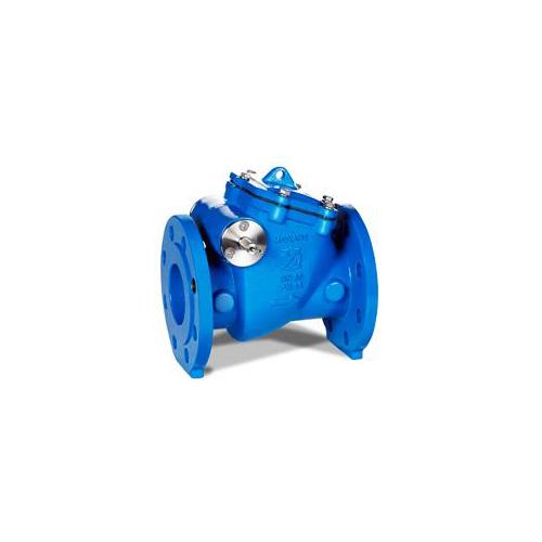 Check valve dn50-dn300