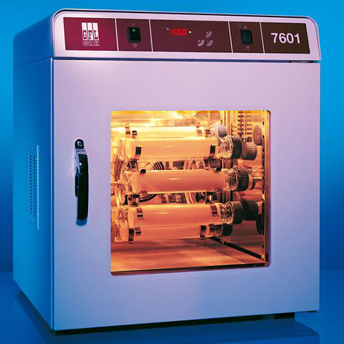 Gfl 7601 hybridization incubator