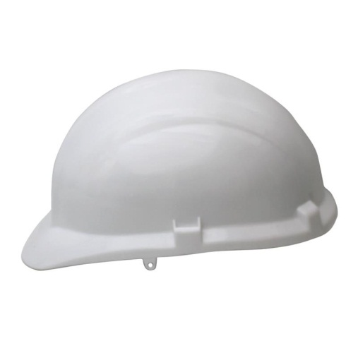 Safety Helmet_2