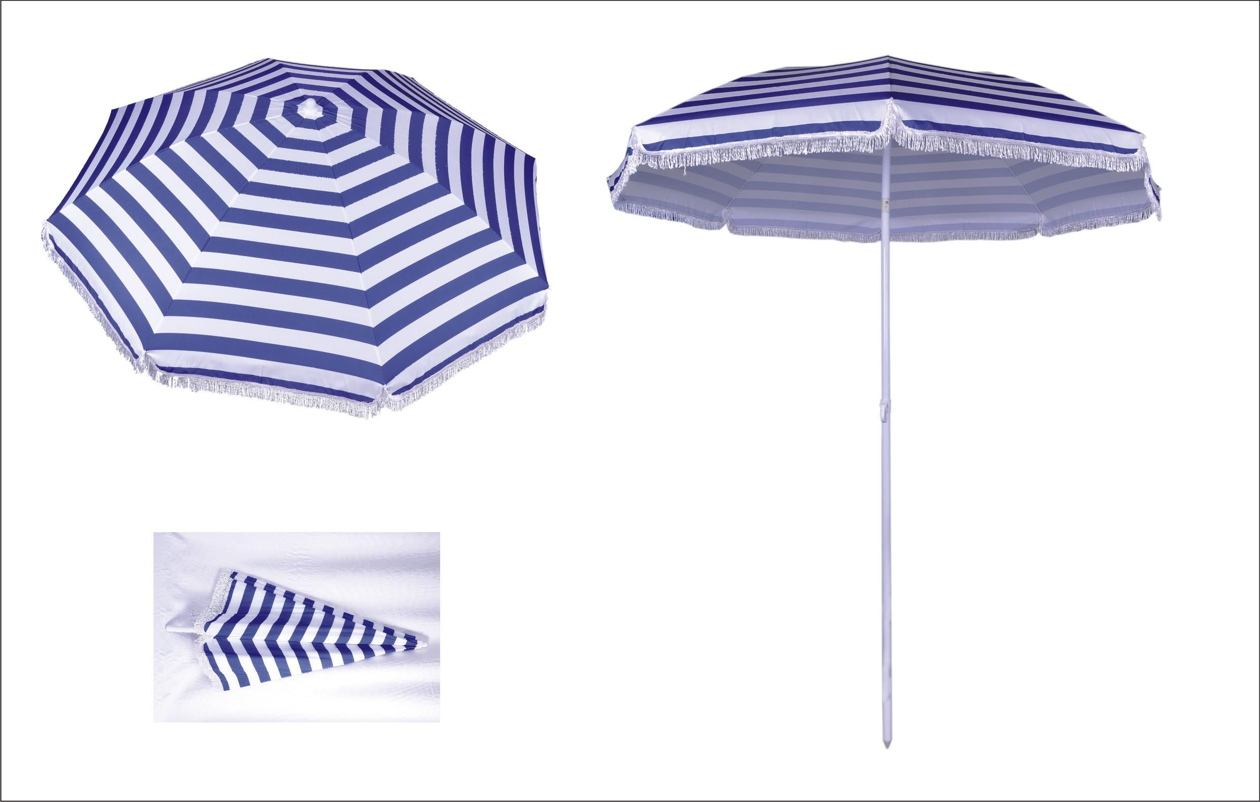 Surveyor umbrella