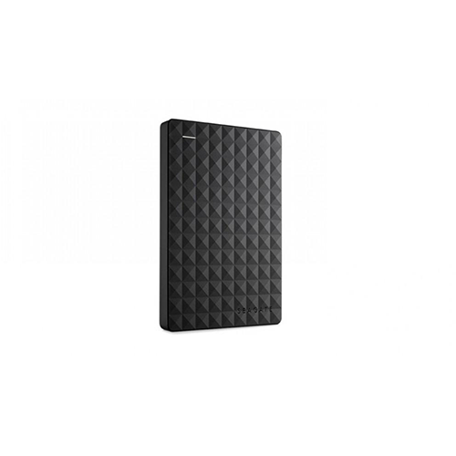Seagate expansion 1 tb