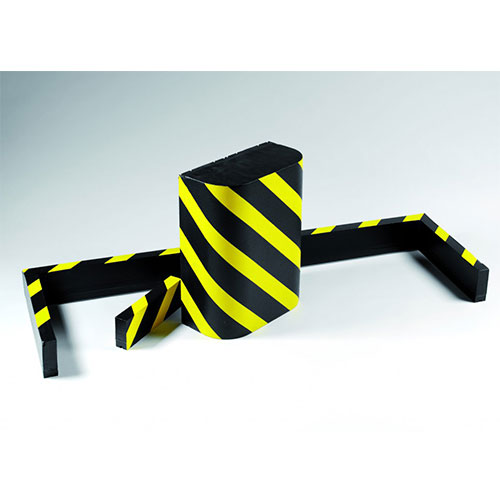 Safety Bumpers_2