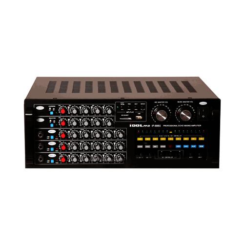 Amplifiers_2