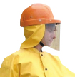 CHEMICAL PROTECTIVE CLOTHING_2