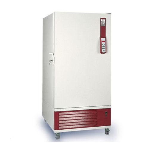 Gfl upright freezer