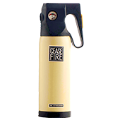 Home and car fire extinguishers series