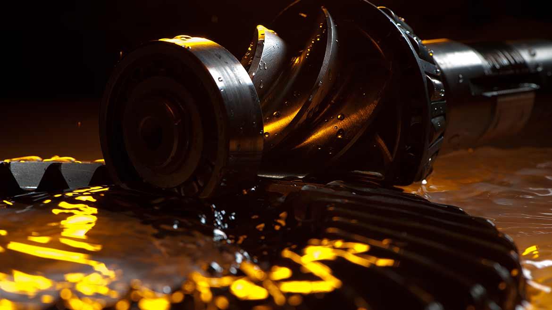 Driveline Fluids_2