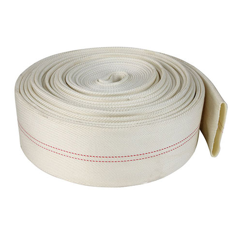 Fire fighting equipment 300mm 10bar pvc lined fire hose