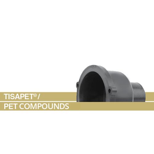 Tisapet PET_2