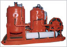 DRY CHEMICAL POWDER EQUIPMENTS_2