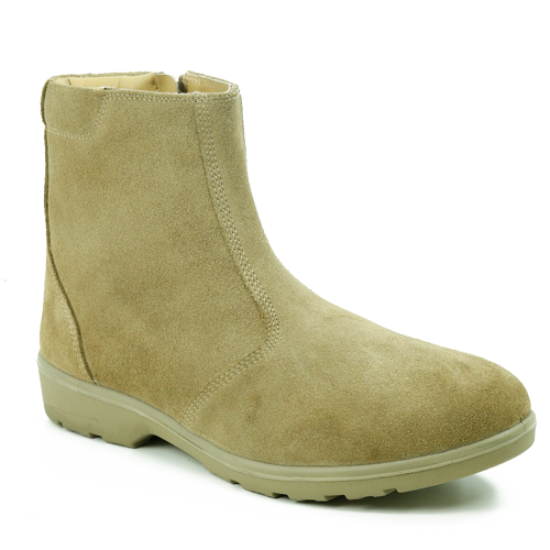 Su 02 police shoes