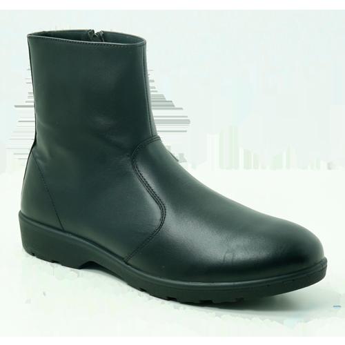 Su 04 police shoes
