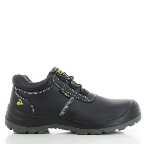 Aura - safety shoes
