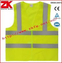 Safety Vests- ZK-002-1_2