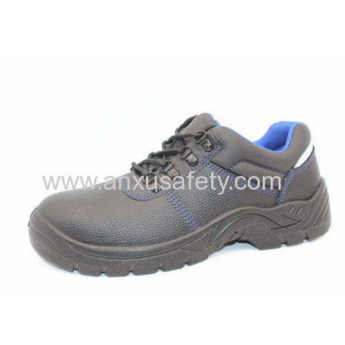 AX05009B protective footwear safety shoes_2