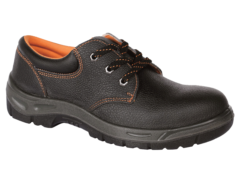 Safety shoes- low-ufa006