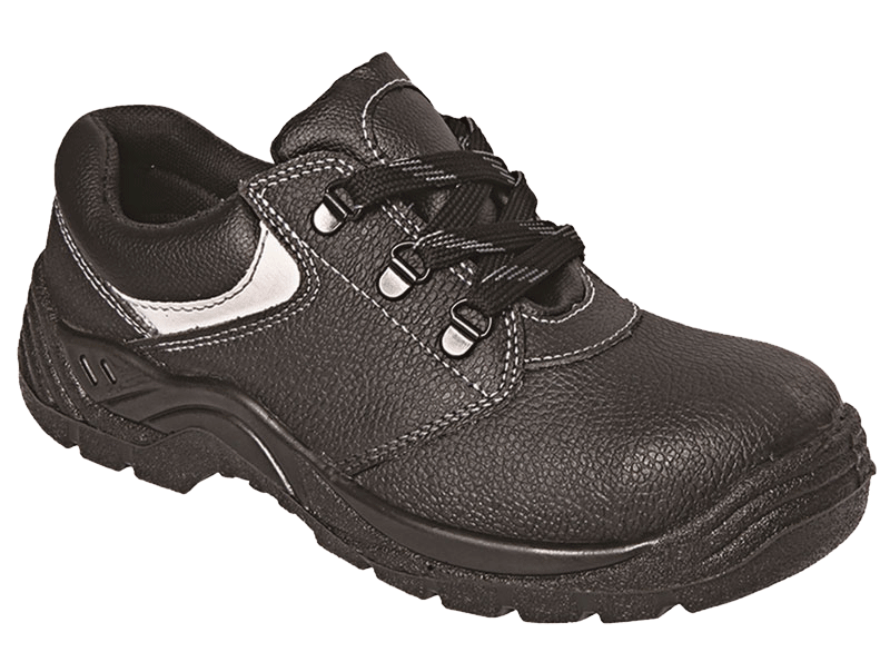 Safety shoes- low-ufa016