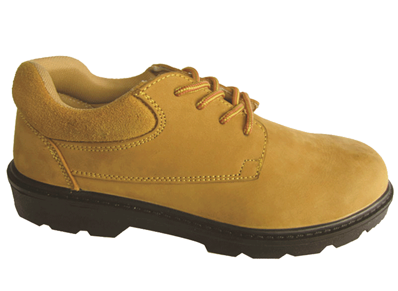 Safety shoes- low-ufa040