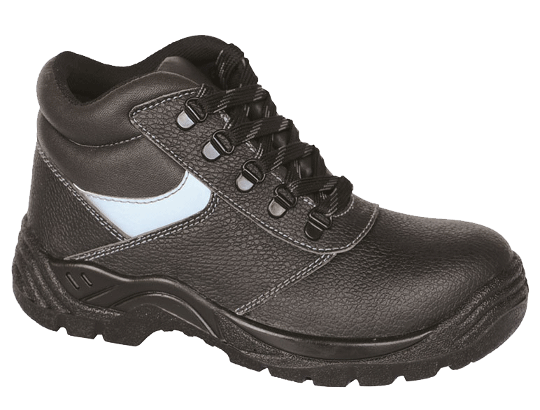 Safety shoes- middle-ufa017