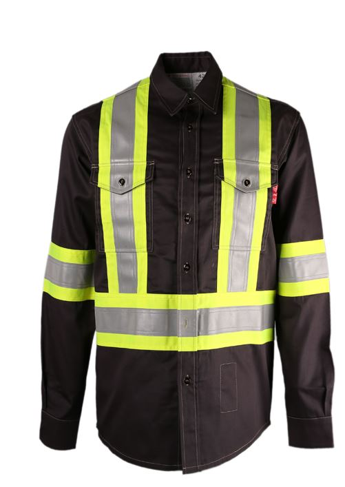 COVERALL 2723R_2