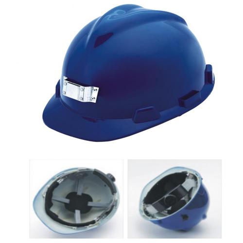 Helmets - Langlaisite - 40A-KY_2