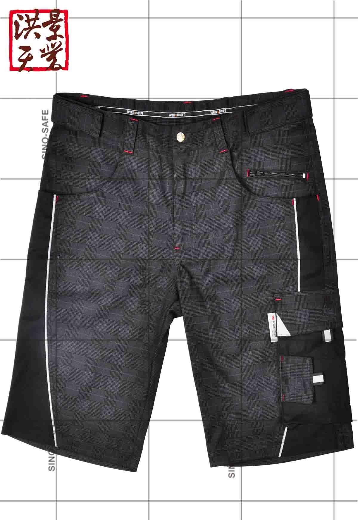 Suit - k5982t