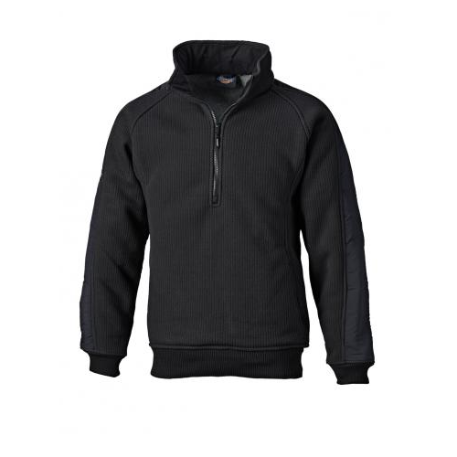 Eisenhower pullover fleece