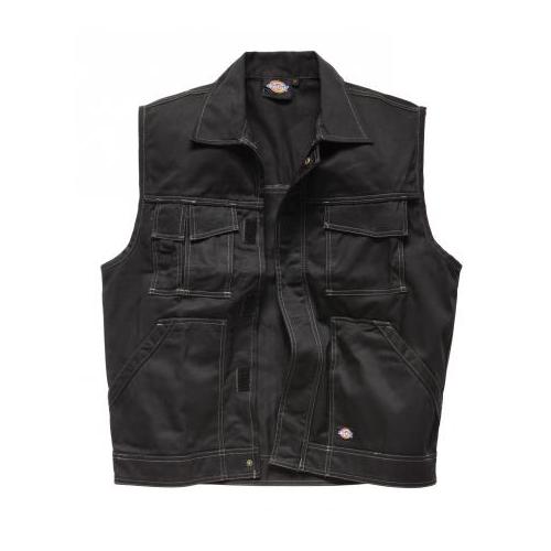 Industry 300 vest