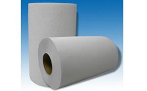 Aero pro  non-woven air filter material  composite filter