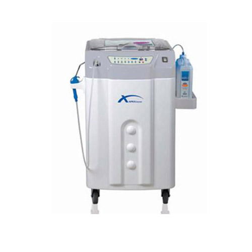 CoolEndo Automatic Endoscope Washer  / Disinfector_3