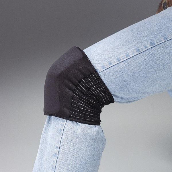 Allegro softknee pad