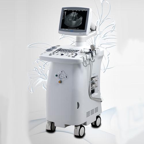 Emp-5600