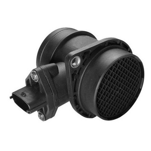 BOSCH AIR MASS SENSOR_2
