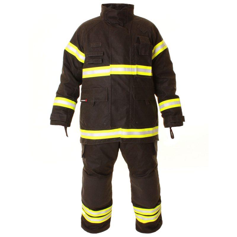 Etf2030cx and etf2031cx fire suit