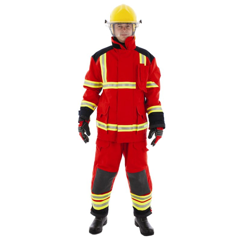 Etf 5010 / 5011 – usar suit