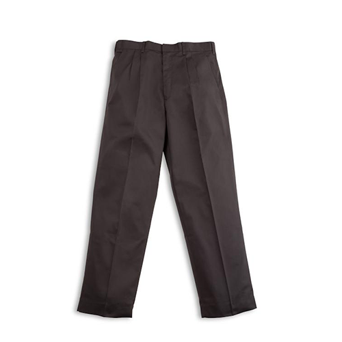Ma-1200 professional trousers
