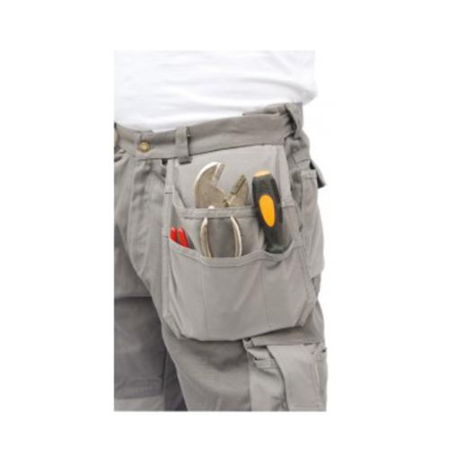 PW-BP90 Zip-on / Zip-off Holster Pocket_3