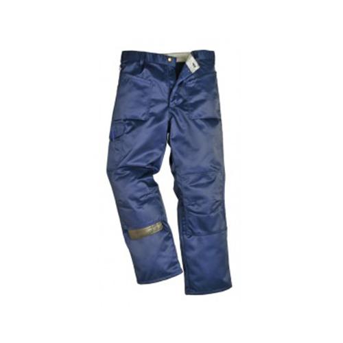 PW-S152 Ohio Trousers_2