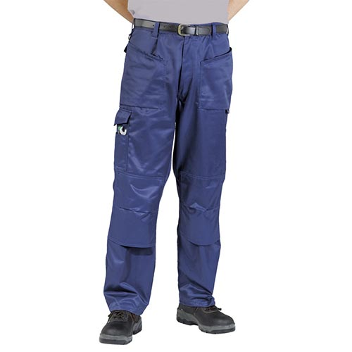 Pw-s152 ohio trousers