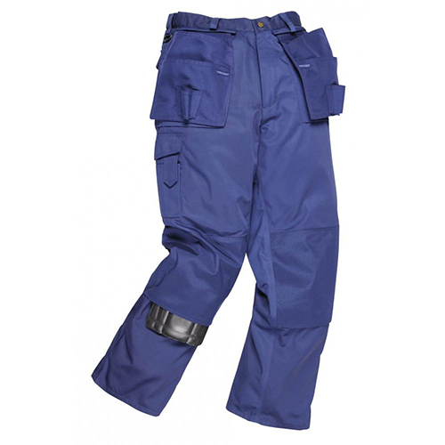 Pw-bp20 chicago 13 pocket trouser