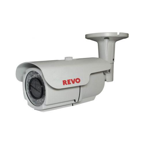 Camera rapp20-1p