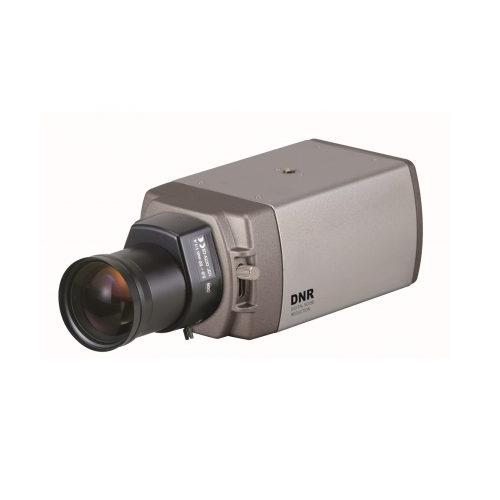 Camera rtxn20-1p