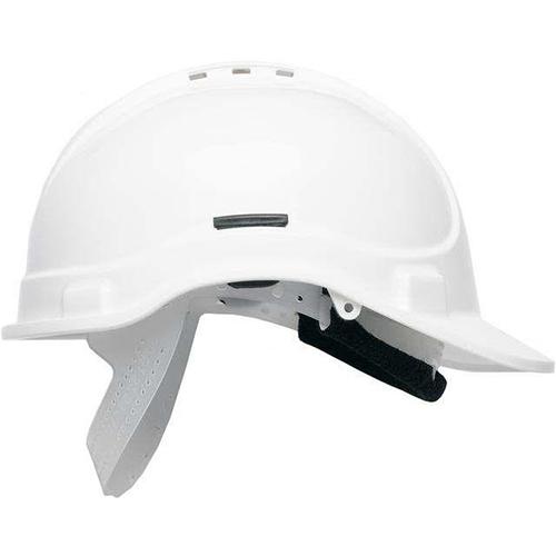 Safety Helmets-HC300VEL_3