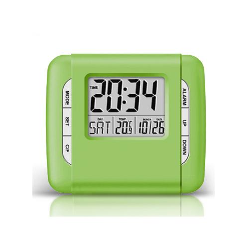 Clock nz07223