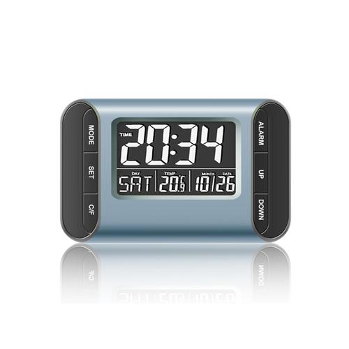 Clock nz07222