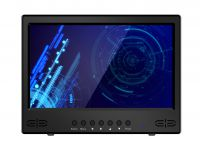 10.1 inch cctv monitor