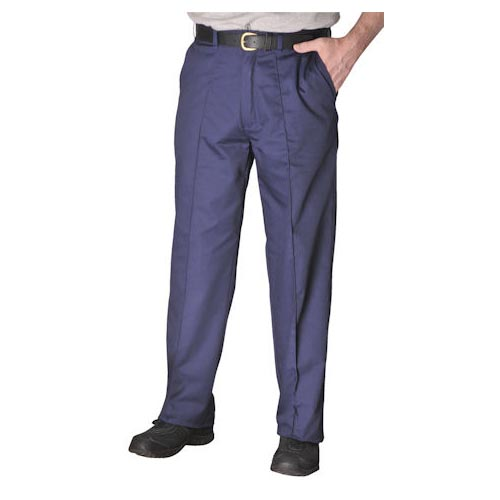 PW-S885 Mayo Trousers_2